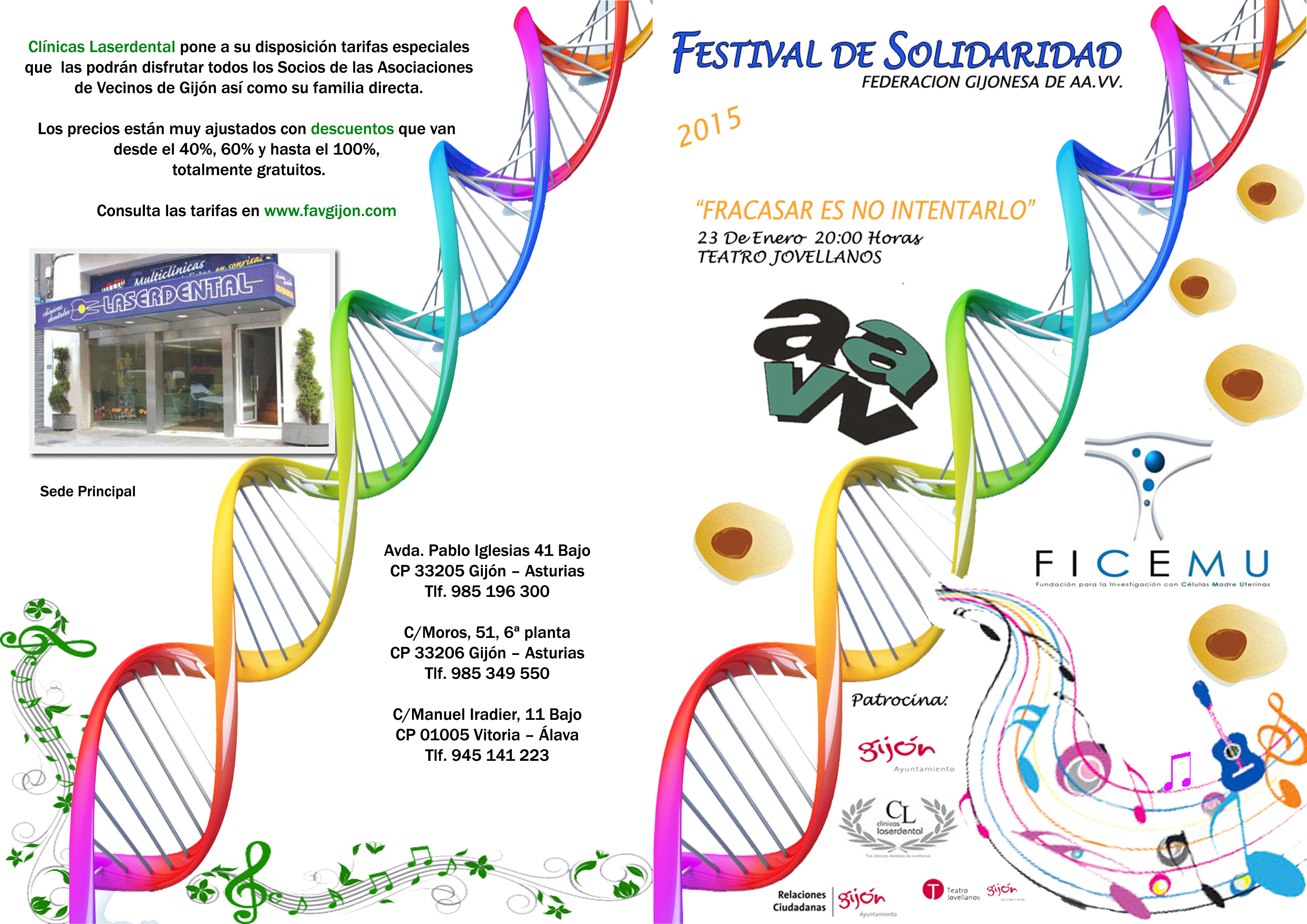 diptico solidairdad 2015 cara 1  (2)