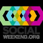 c243x204_v1_logotipo-socialwcopia
