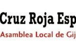 357x87_v1_LogoCruzRoja