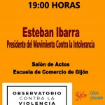 cartel observatorio2-001